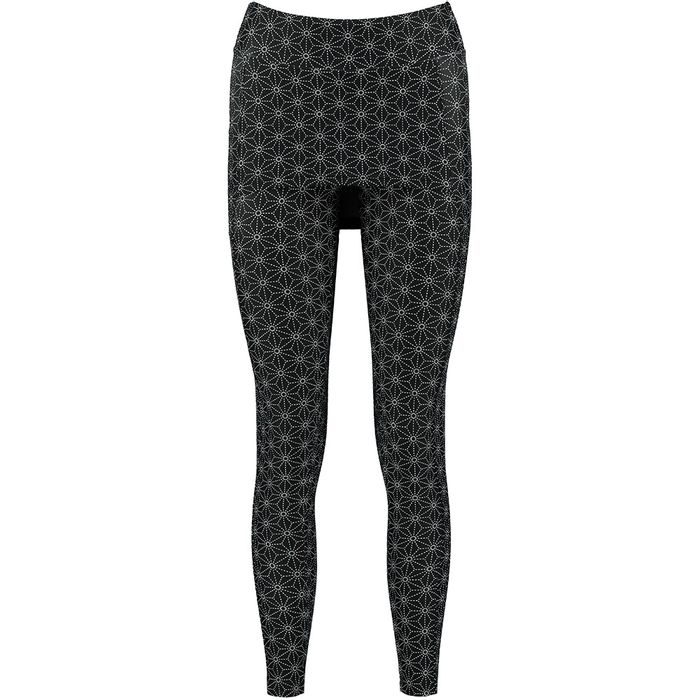 Leggings Fitness Cover Stp