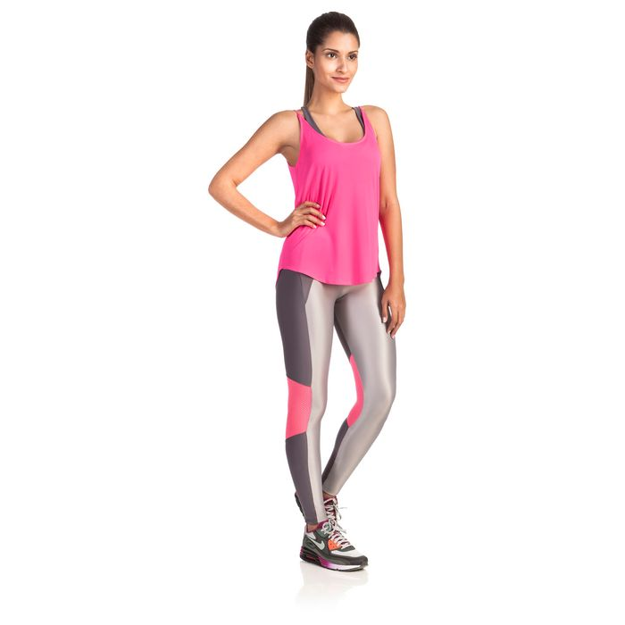 Leggings-Fitness-Tri-Back-3