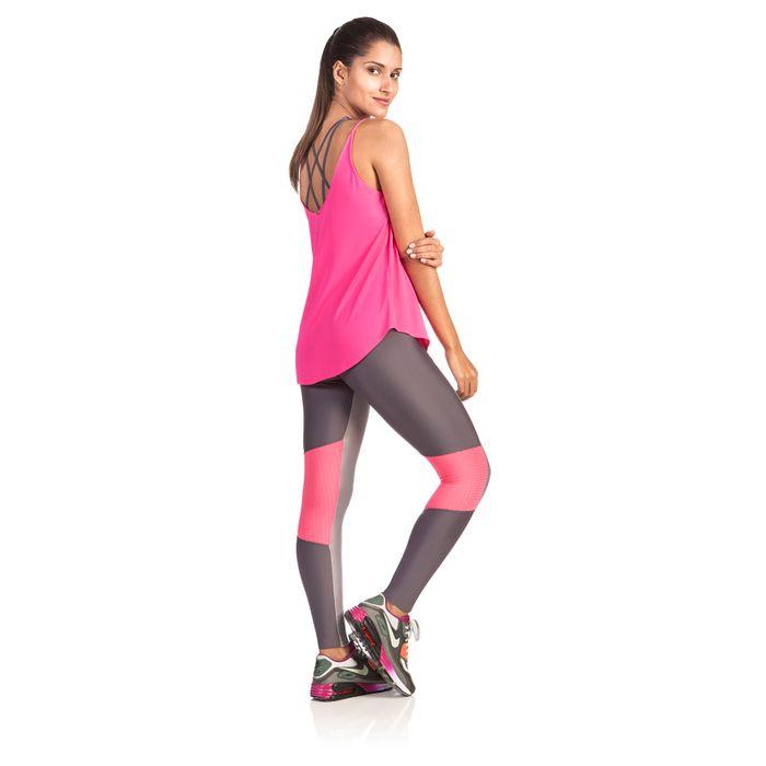 Leggings-Fitness-Tri-Back-4