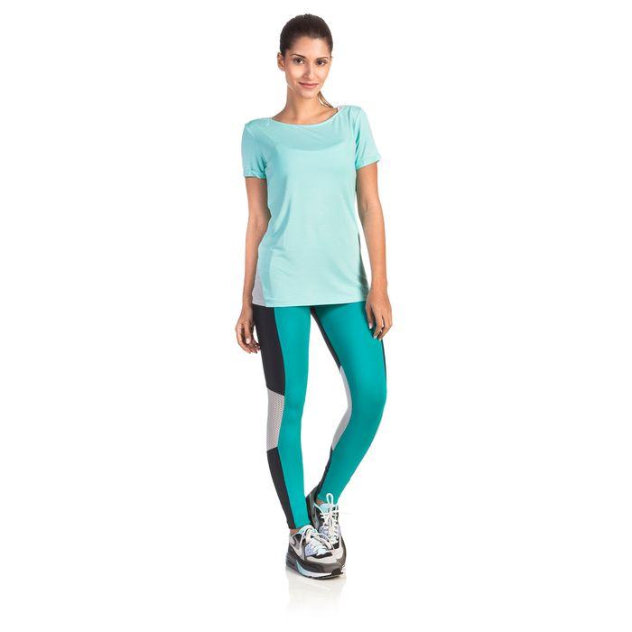 Leggings-Fitness-Tri-Back-1