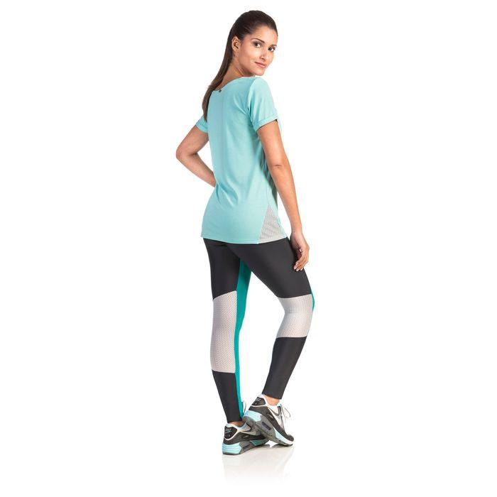 Leggings-Fitness-Tri-Back-2