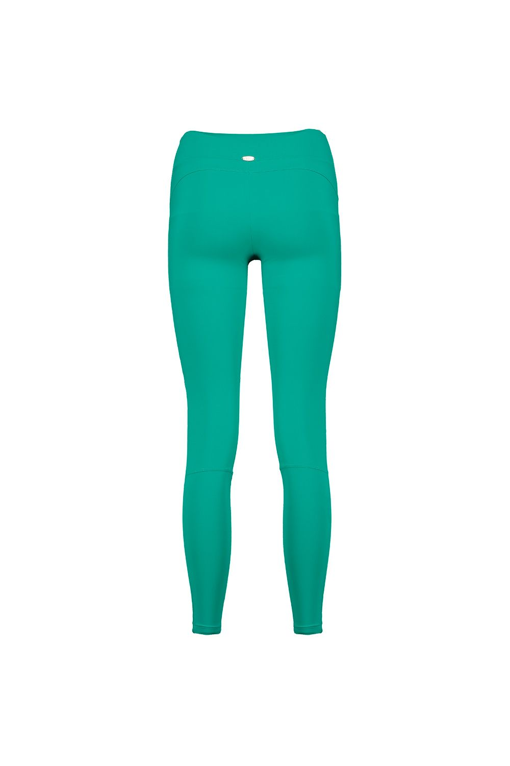 Leggings-Fitness-Transport-Track--5-