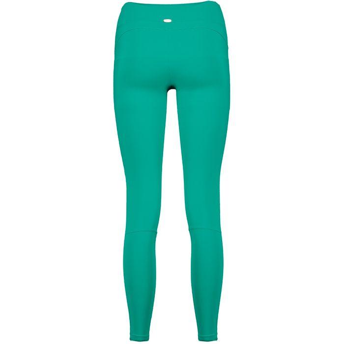 Leggings-Fitness-Transport-Track--5-