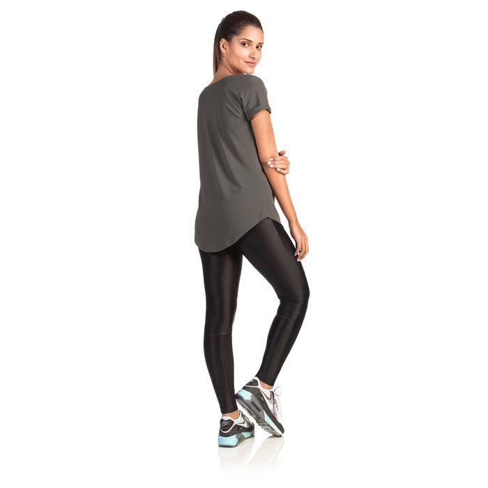 Leggings-Fitness-Transport-Track-4