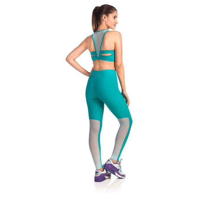 Leggings-Fitness-Transp-Costas-3