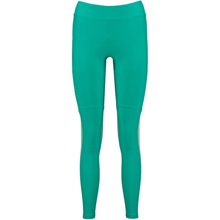 Leggings-Fitness-Transp-Costas--1-