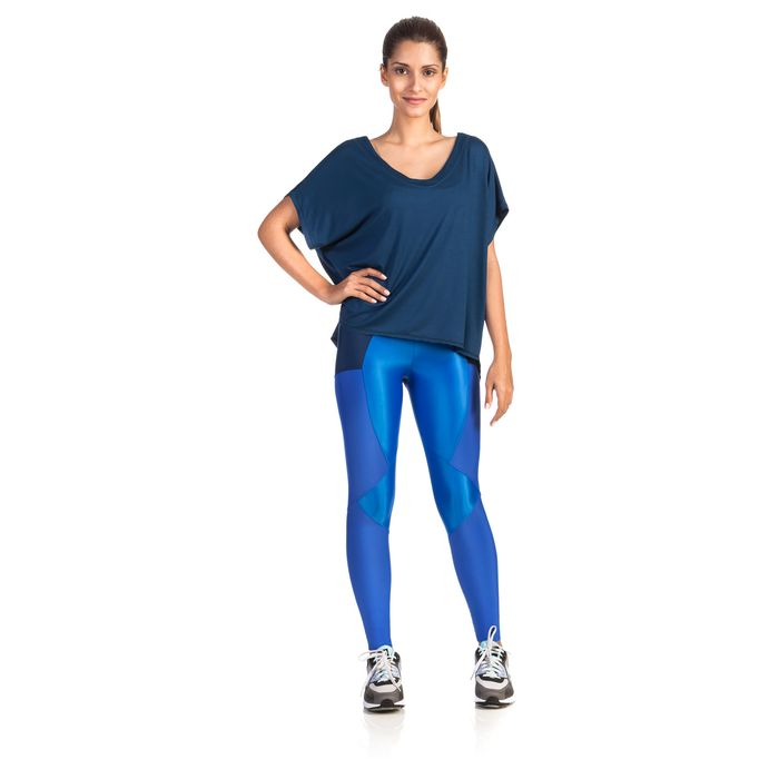 Leggings-Fitness-Tri-Angle---1-