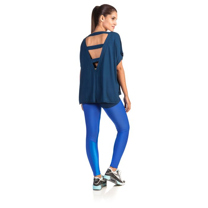 Leggings-Fitness-Tri-Angle---2-