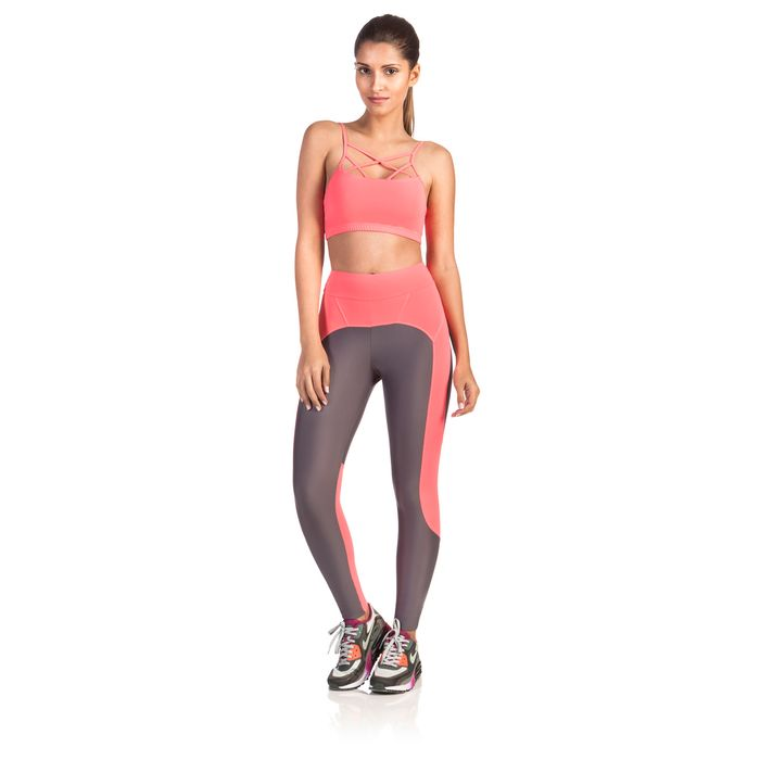 Leggings-Fitness-Tri-V16---1-