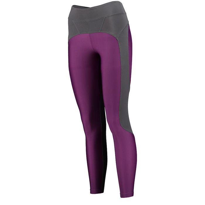Leggings-Fitness-Tri-V16---5-