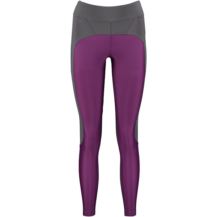Leggings-Fitness-Tri-V16---9-