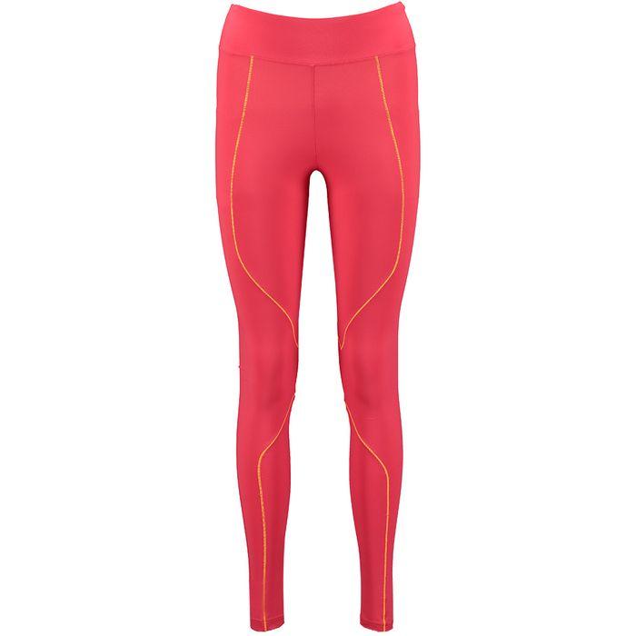 Leggings-Fitness-Micro-Metric--1-