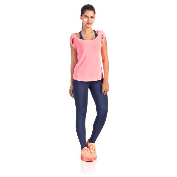 Leggings-Fitness-Micro-Angle---1-