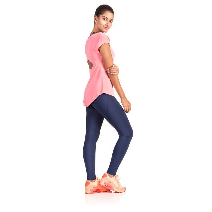 Leggings-Fitness-Micro-Angle---11-