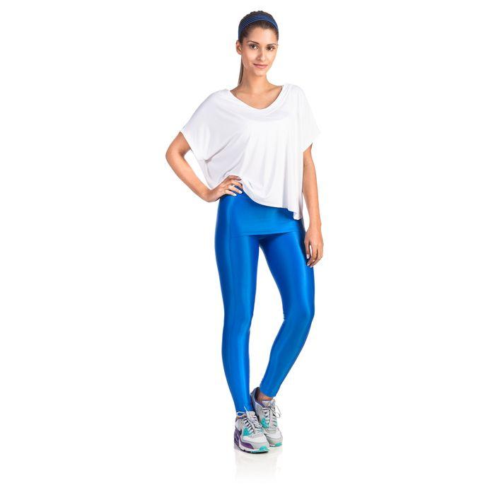 Leggings-Fitness-Cover-V16-3