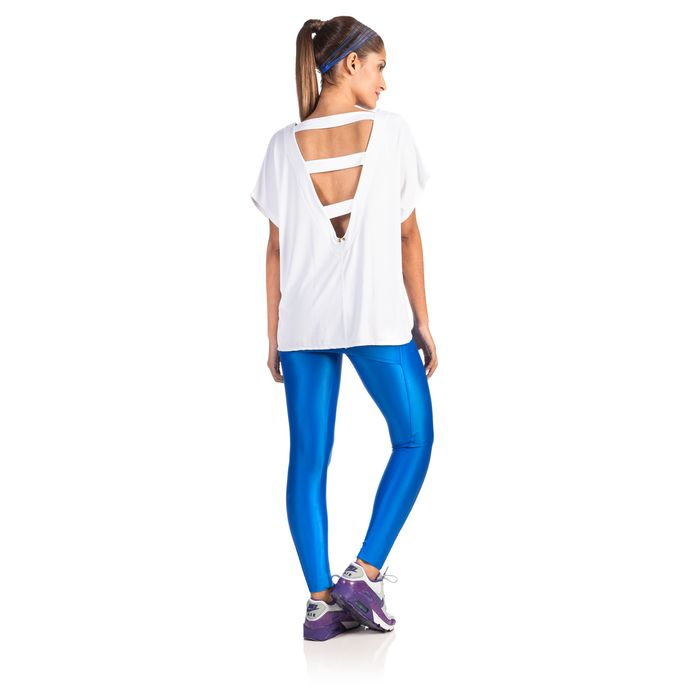 Leggings-Fitness-Cover-V16-4