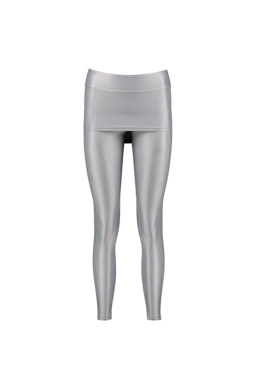 Leggings-Fitness-Cover-V16--8-