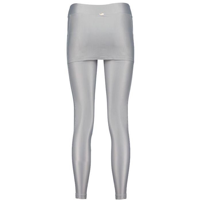 Leggings-Fitness-Cover-V16--5-