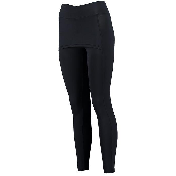 Leggings-Fitness-Cover-V16--1-