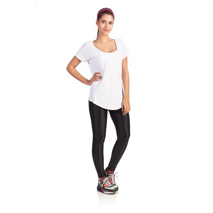Leggings-Fitness-Karen-Microfibra--1-