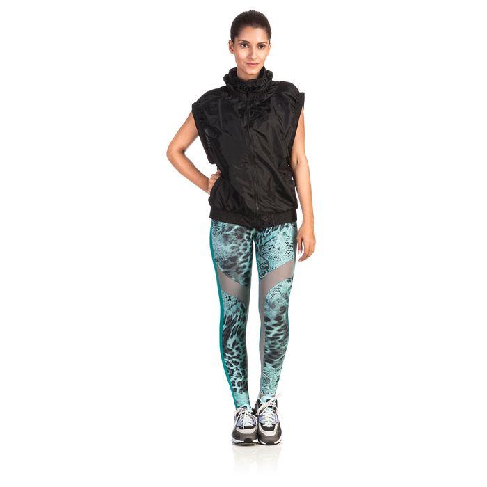 Leggings-Fitness-Tela-Coxa-Stp--8-