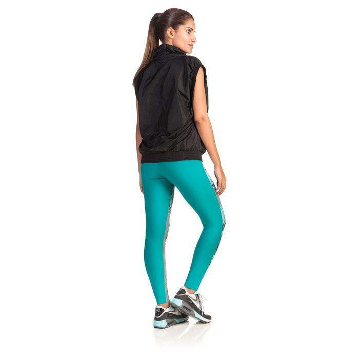 Leggings-Fitness-Tela-Coxa-Stp--7-