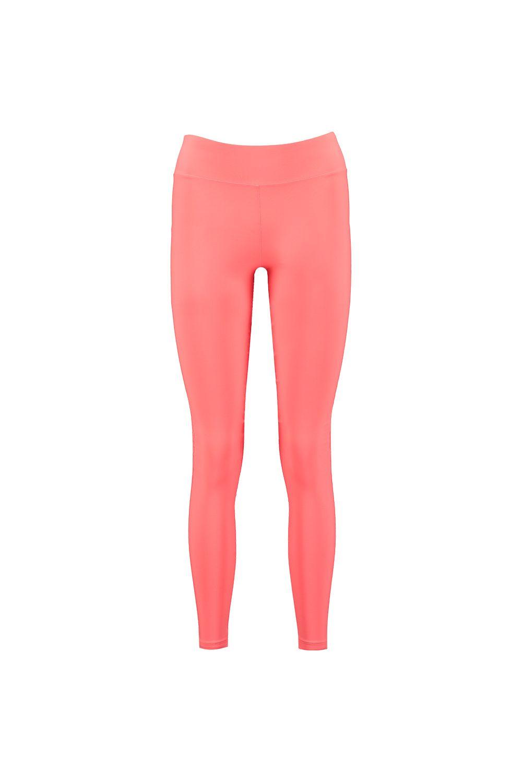 Leggings-Fitness-Karen-Power---7-