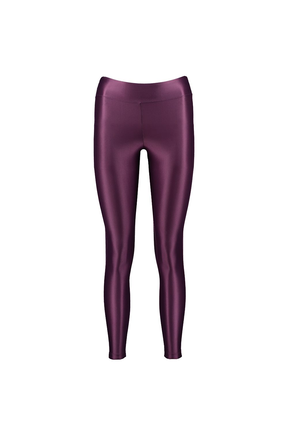 Leggings-Fitness-Karen-Microfibra-V16--1-