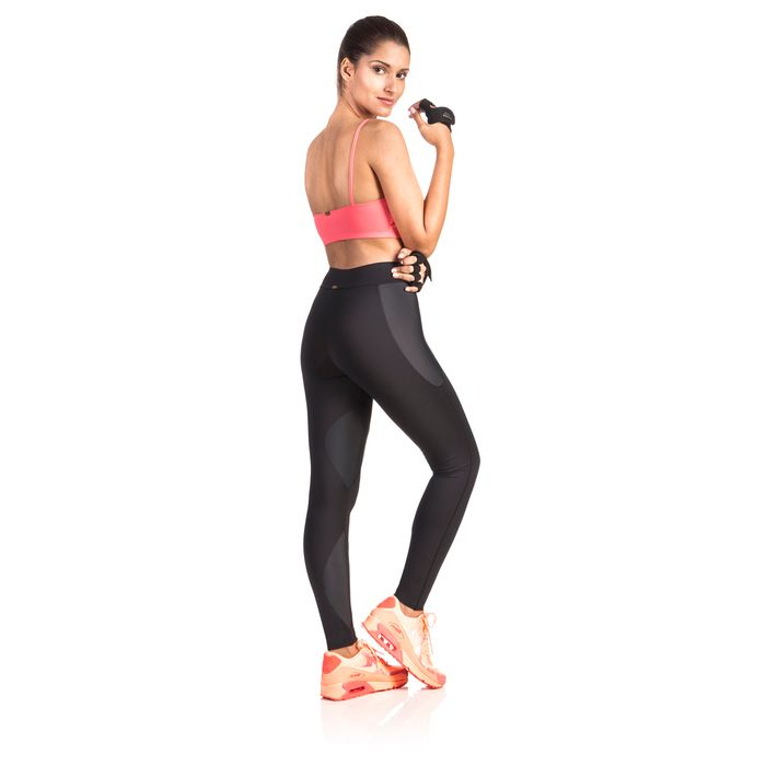 Leggings-Fitness-Diagonal-Micro----1-