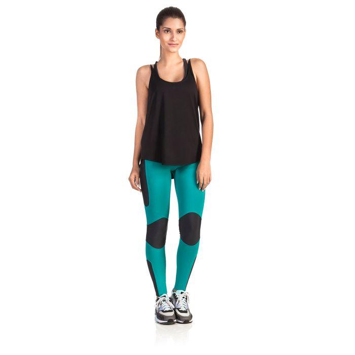 Leggings-Fitness-Joelheira-Ly---4-