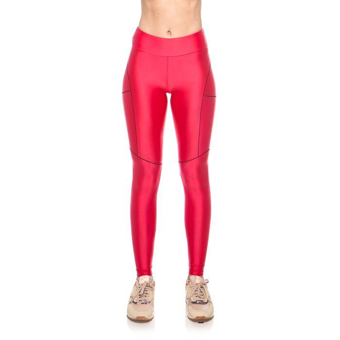 Leggings-Fitness-Motor---3-