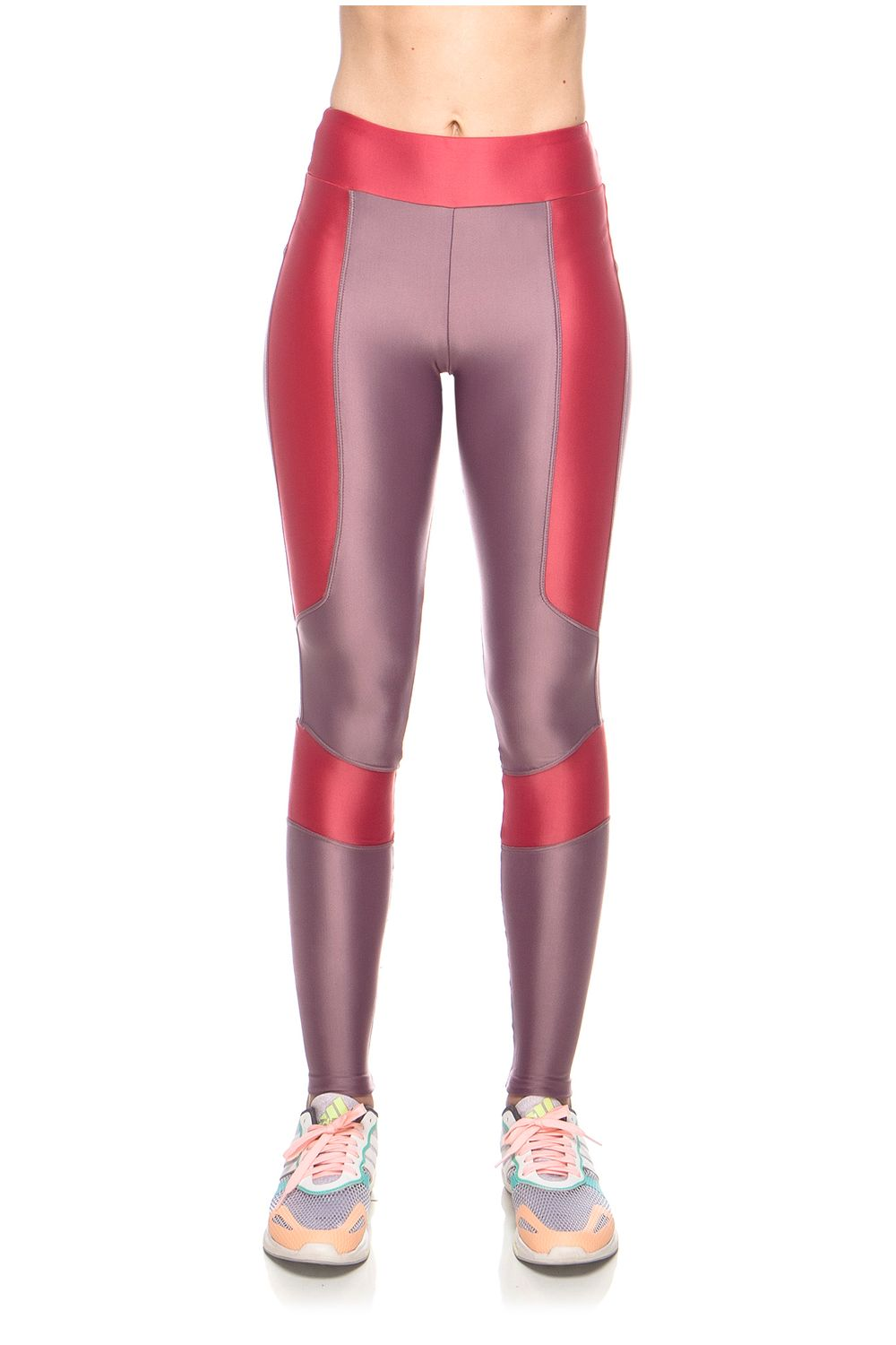 Leggings-Fitness-Racer---3-