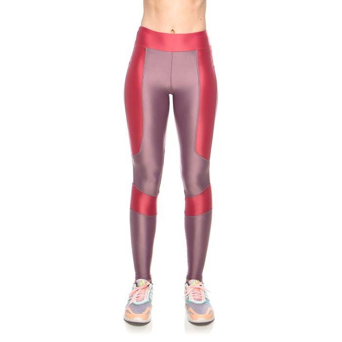 Leggings-Fitness-Racer---3-