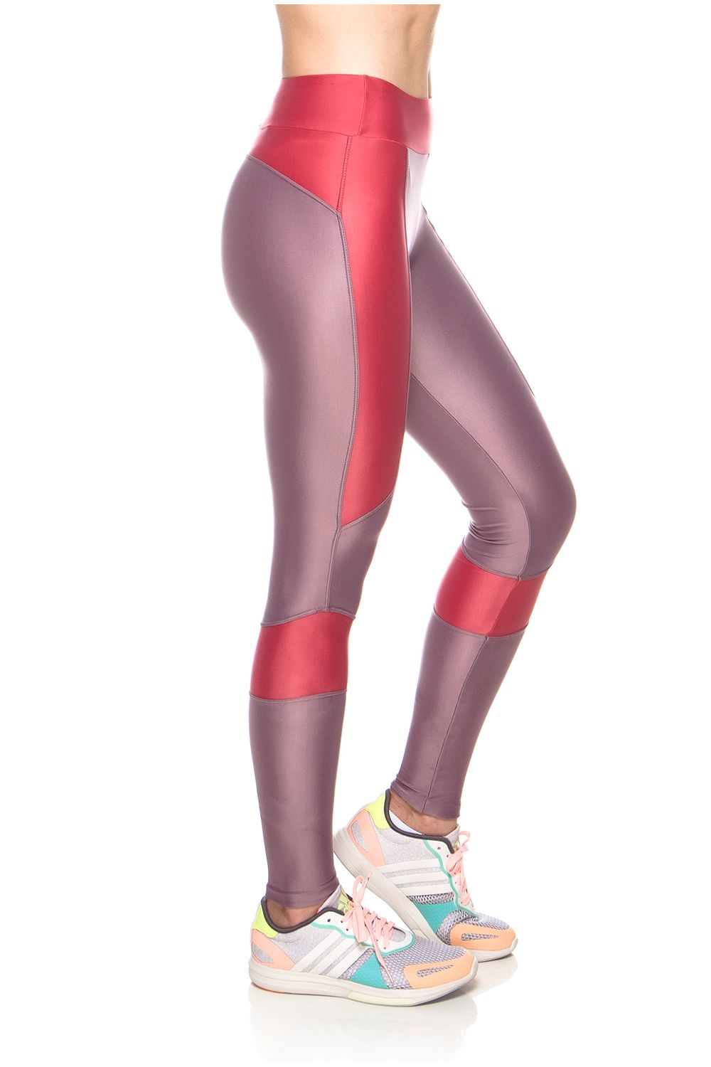 Leggings-Fitness-Racer---4-