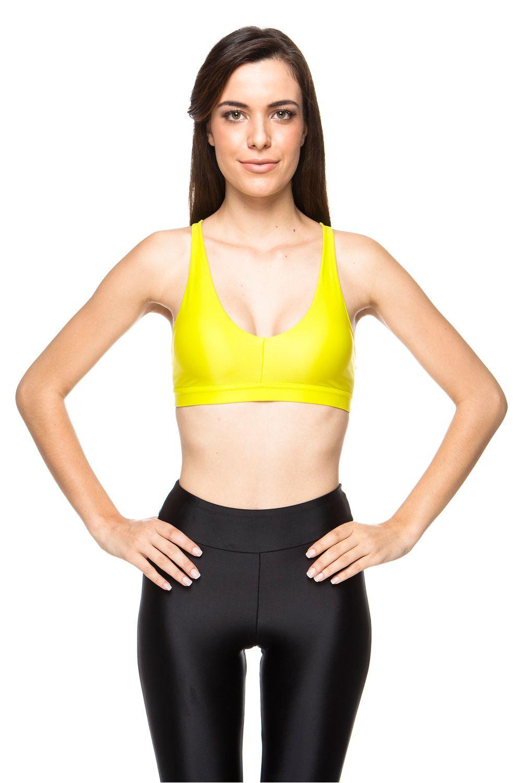 Top-Fitness-Costas-Cruzadas---5-