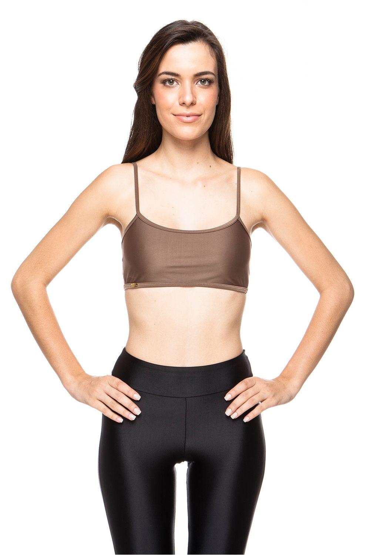Top-Fitness-Lu-Micro---3-