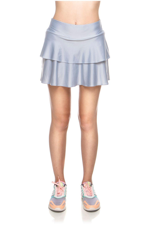Saia-Shorts-Babado-Duplo---3-