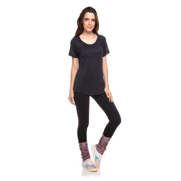 Leggings-Fitness-Karen-Suplex---1-