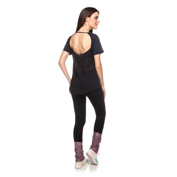 Leggings-Fitness-Karen-Suplex---2-