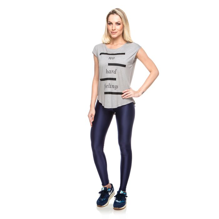 Leggings-Fitness-Karen-Micro-Costurinha---1-
