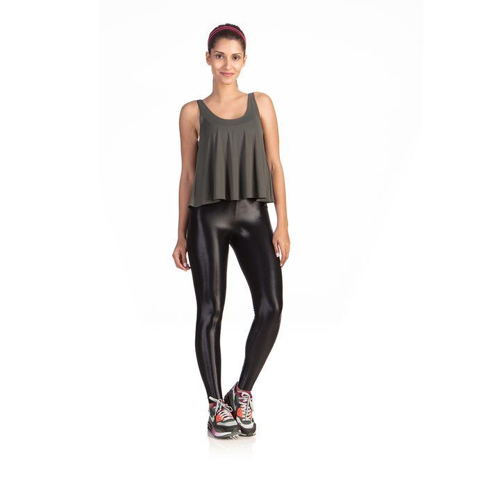 Leggings-Fitness-Karen-Cirre--1-