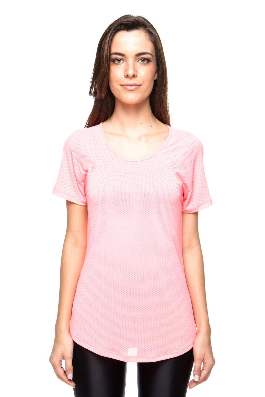 Camiseta-Costas-Netz---3-