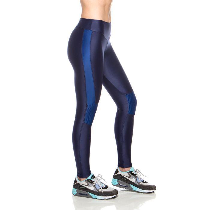 Leggings-Fitness-Joelho-Matela---7-