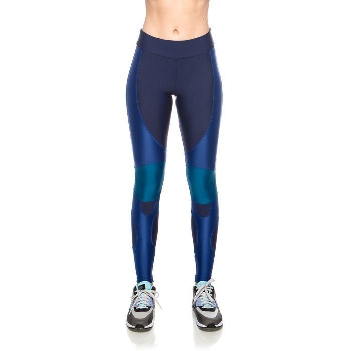 Leggings-Fitness-Motocross---3-