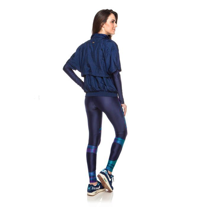 Leggings-Fitness-Motocross-Zig-Zag---2-
