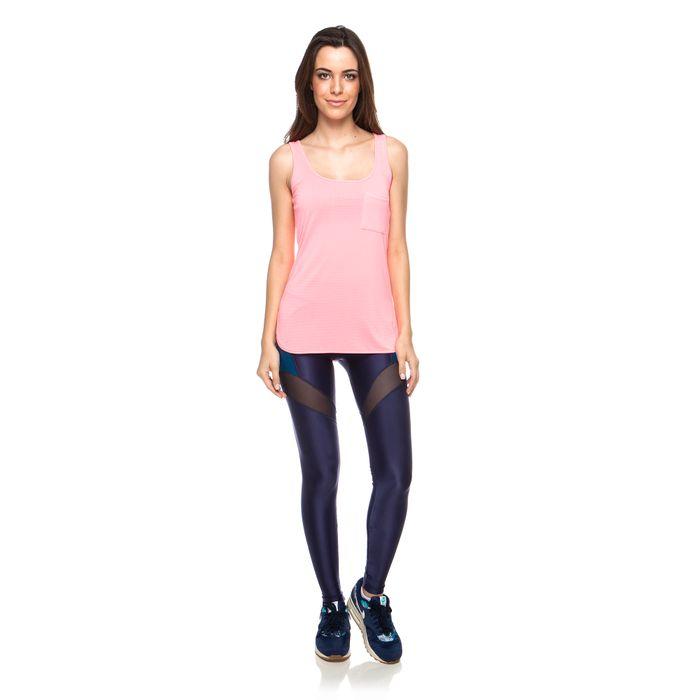 Leggings-Fitness-Tule-Assimetrica---13-
