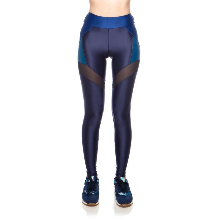 Leggings-Fitness-Tule-Assimetrica---10-