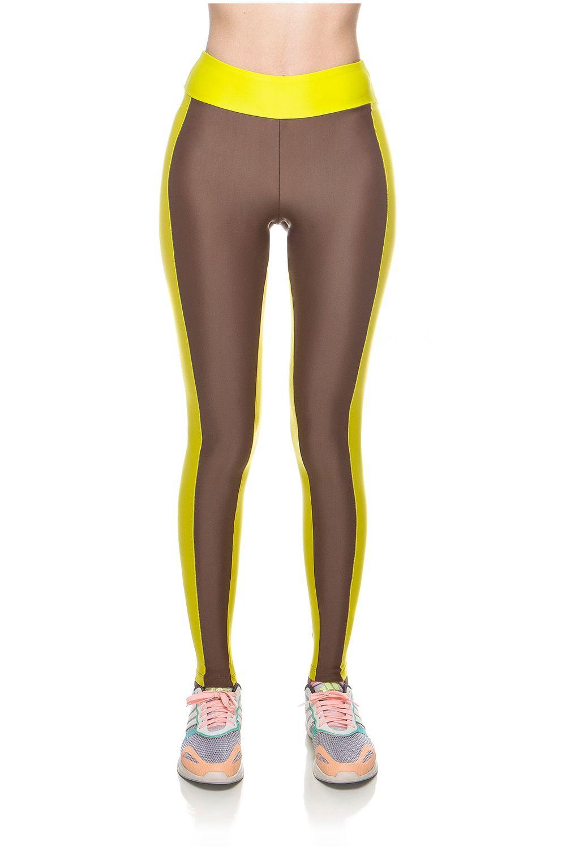 Leggings-Fitness-Sport---7-