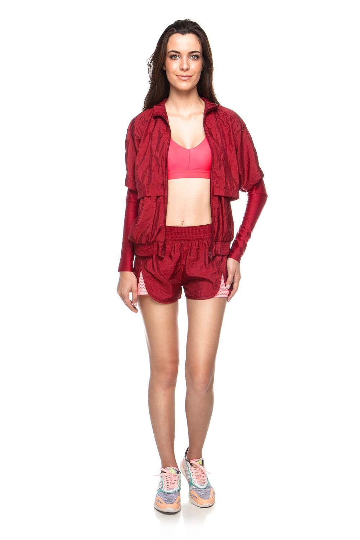 Shorts-Run---1-