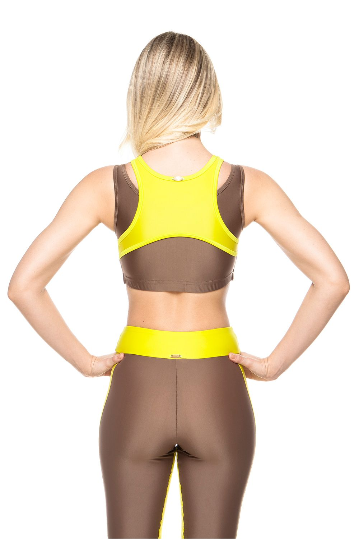 Top-Fitness-Sobrepo-Micro---4-